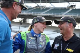 Fotos Indy 500 2019 Foto 77