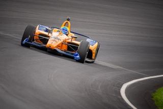 Fotos Indy 500 2019 Foto 82