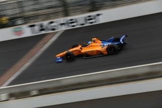 Fotos Indy 500 2019 Foto 84