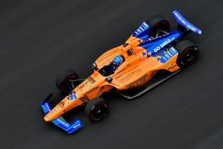 Fotos Indy 500 2019 Foto 85