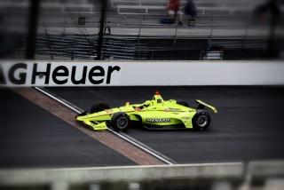 Fotos Indy 500 2019 Foto 90