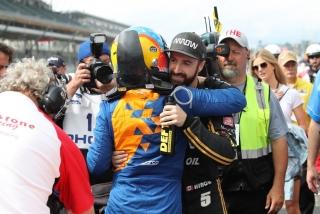 Fotos Indy 500 2019 Foto 92