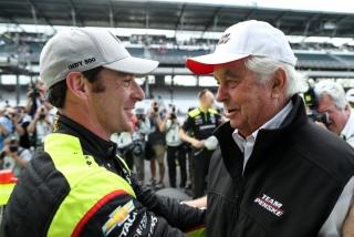 Fotos Indy 500 2019 Foto 93