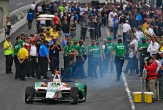Fotos Indy 500 2019 Foto 96