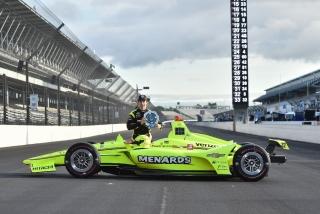 Fotos Indy 500 2019 Foto 101