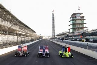 Fotos Indy 500 2019 Foto 103