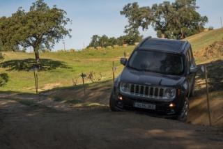 Fotos Jeep Academy 2016 - Miniatura 7