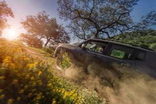 Fotos Jeep Academy 2016 - Miniatura 8
