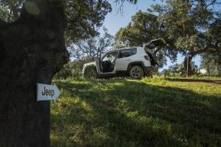 Fotos Jeep Academy 2016 - Miniatura 9