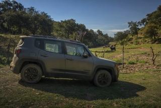 Fotos Jeep Academy 2016 - Miniatura 15