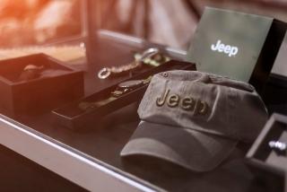 Fotos Jeep Academy 2016 - Miniatura 34