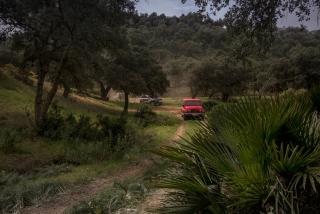 Fotos Jeep Academy 2016 - Miniatura 38