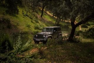 Fotos Jeep Academy 2016 - Miniatura 40