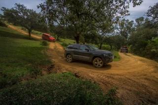 Fotos Jeep Academy 2016 - Miniatura 43