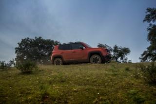 Fotos Jeep Academy 2016 - Miniatura 49