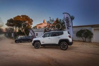 Fotos Jeep Academy 2016 - Miniatura 59