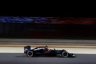Foto 2 - Fotos Jenson Button