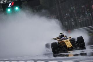 Fotos Jolyon Palmer F1 2017 Foto 32