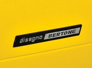 Fotos Lamborghini Countach LP400  Foto 5