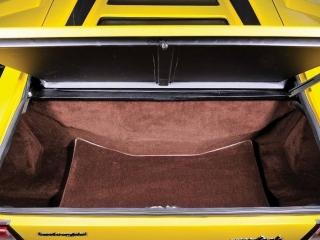Fotos Lamborghini Countach LP400  Foto 14