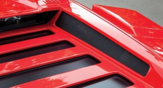 Fotos Lamborghini Countach LP400  Foto 21