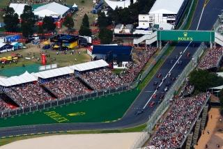 Fotos Lewis Hamilton F1 2017 Foto 14