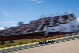 Fotos Lewis Hamilton F1 2017 Foto 38