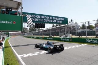 Fotos Lewis Hamilton F1 2017 Foto 57