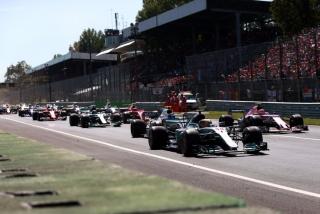 Fotos Lewis Hamilton F1 2017 Foto 82