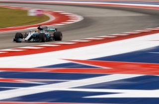 Fotos Lewis Hamilton F1 2017 Foto 109