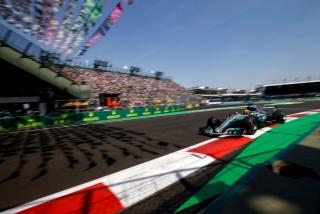 Fotos Lewis Hamilton F1 2017 Foto 119