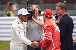 Fotos Lewis Hamilton F1 2017 Foto 135