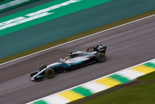 Fotos Lewis Hamilton F1 2017 Foto 141