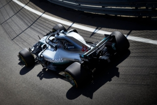 Fotos Lewis Hamilton F1 2018 Foto 72