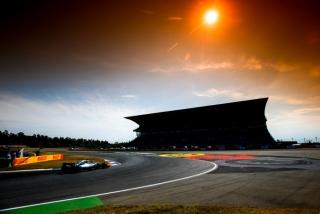 Fotos Lewis Hamilton F1 2018 Foto 78