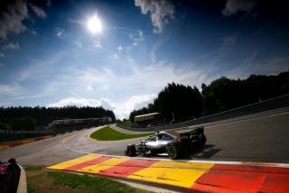 Fotos Lewis Hamilton F1 2018 Foto 90
