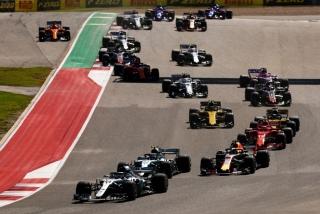 Fotos Lewis Hamilton F1 2018 Foto 148