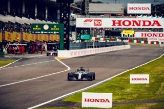 Fotos Lewis Hamilton F1 2018 Foto 180