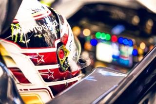 Fotos Lewis Hamilton F1 2018 Foto 189