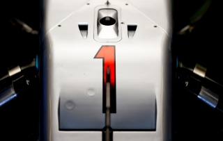 Fotos Lewis Hamilton F1 2018 Foto 214