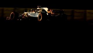 Fotos Lewis Hamilton F1 2018 Foto 220