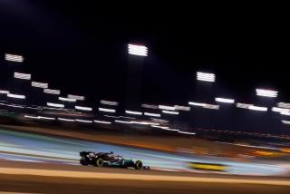 Fotos Lewis Hamilton F1 2019 Foto 54