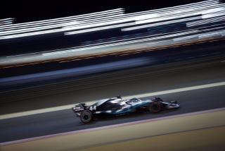 Fotos Lewis Hamilton F1 2019 Foto 58
