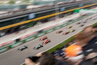 Fotos Lewis Hamilton F1 2019 Foto 74