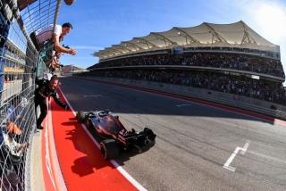 Fotos Lewis Hamilton F1 2019 Foto 210