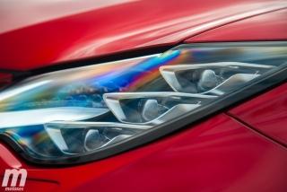 Lexus RC 300h 2019 Luxury Foto 14