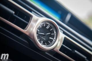 Lexus RC 300h 2019 Luxury Foto 45