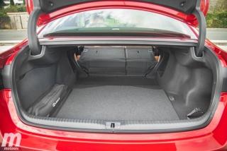 Lexus RC 300h 2019 Luxury Foto 48