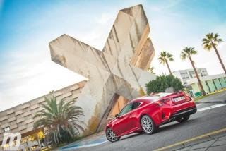 Lexus RC 300h 2019 Luxury Foto 73