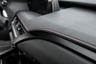 Fotos Lexus UX 2019 Foto 115